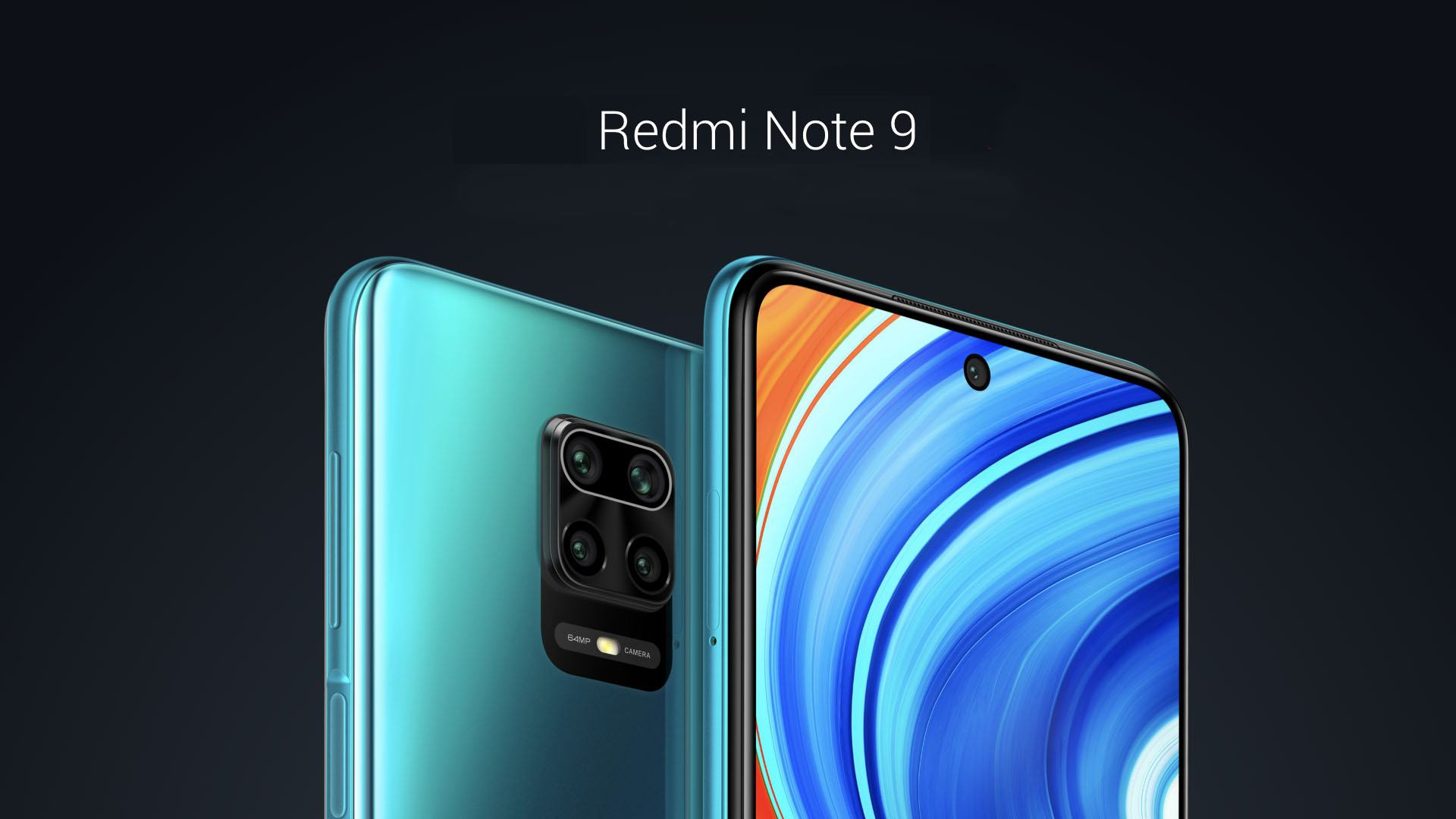 Redmi_Note_9