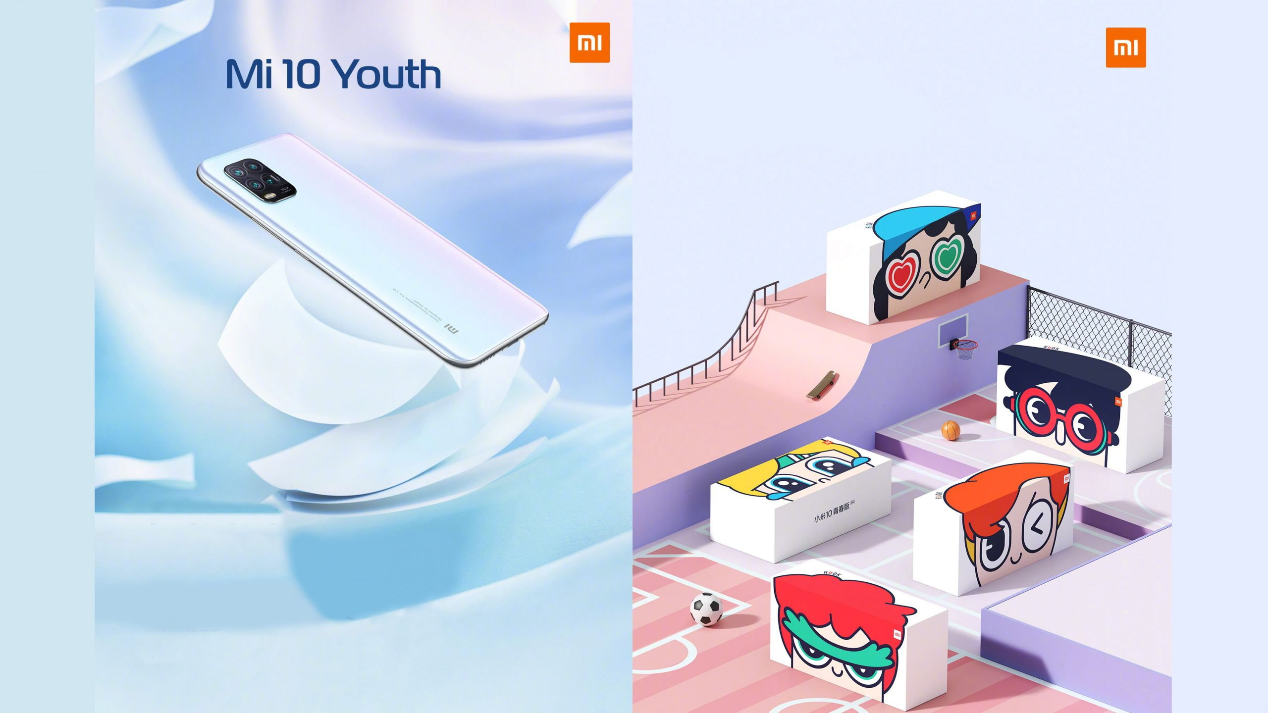 Mi-10-Youth-5G-Render-and-Retail-Box