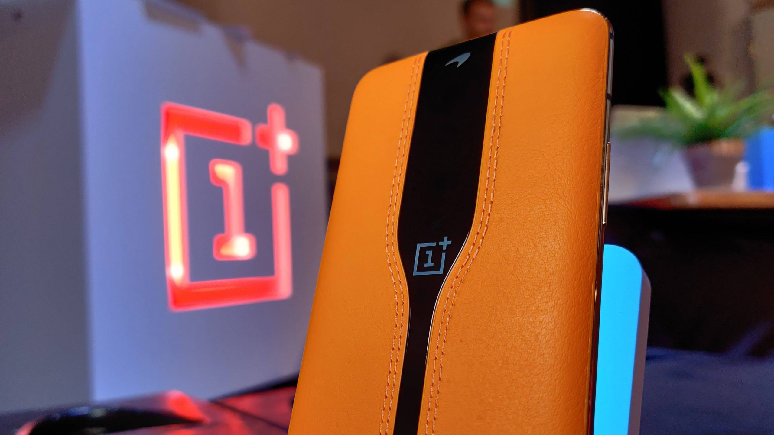 OnePlus_Concept_One_unsichtbare_Kamera