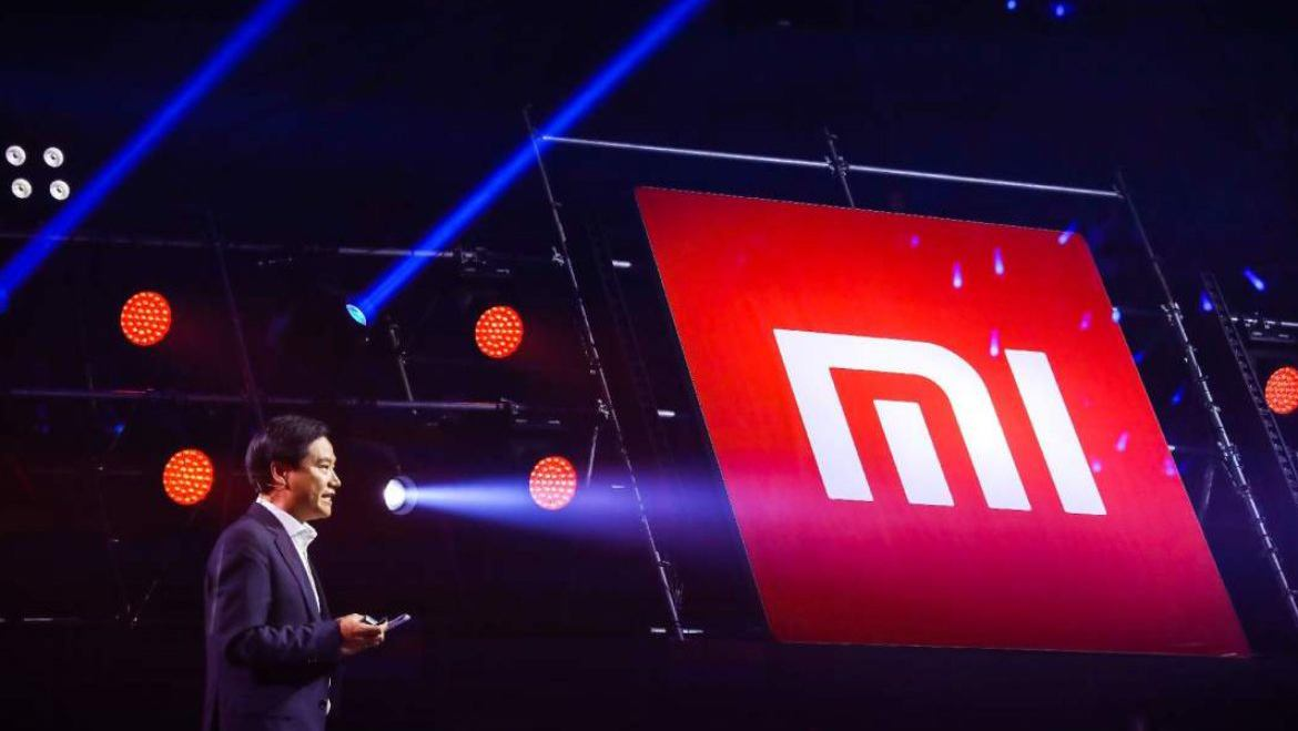 Xiaomi-Logo-Co-founder-Lei-Jun222