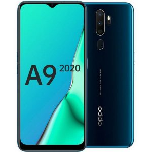 oppo A92020