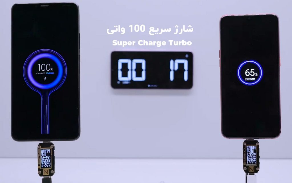100w-charging-solution2
