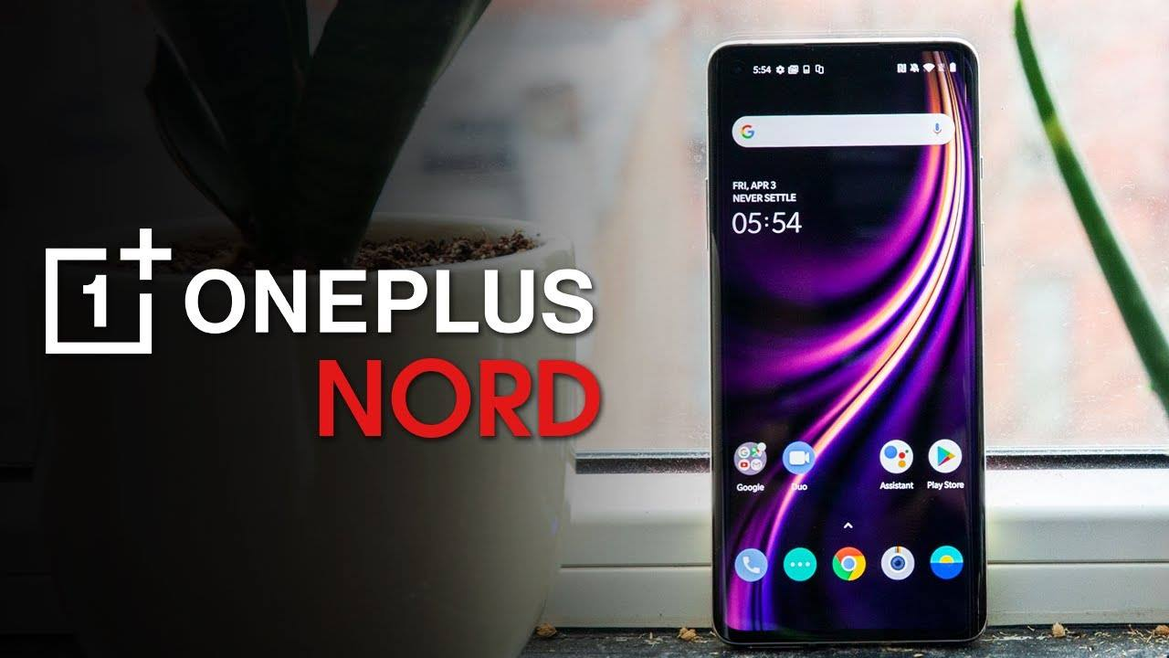 oneplus-nord