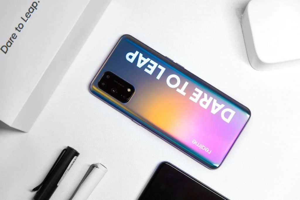 Realme-X7-official-renders