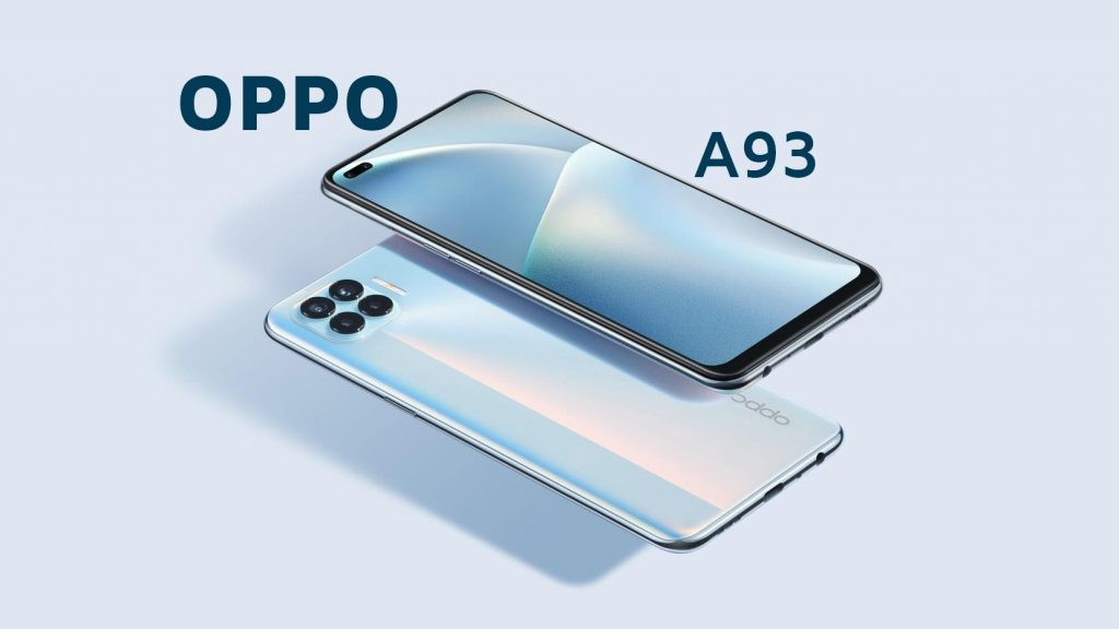 A93-oppo