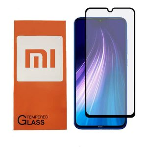 Xiaomi Redmi Note 8 Matte Glass